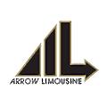 Arrow Limousine logo