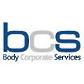 Body Corporate Services logo