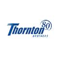 Thornton Brothers logo