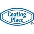 Coating Place logo