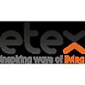 Etex Group logo