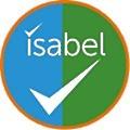 Isabel Healthcare logo