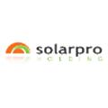 Solarpro logo