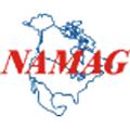 Zhejiang NAMAG Equipment Manufacturing logo
