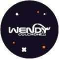 Colchones Wendy logo