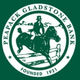 Peapack-Gladstone Financial logo