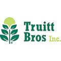 Truitt Bros