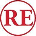 Ring's End logo