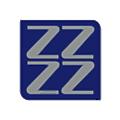 Al-zayani Trading Company
