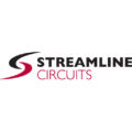 Streamline Circuits logo