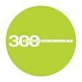 300 Engineering Group