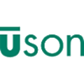 Uson logo