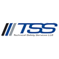 Technical Safety Services logo
