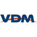 VDM Group logo