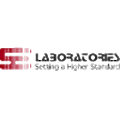 SE Laboratories logo
