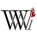 Woodworth logo