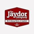 The Jaydor Company logo