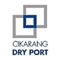 Cikarang Dry Port