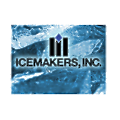 Icemakers logo