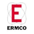 ERMCO logo