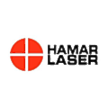 Hamar Laser Instruments