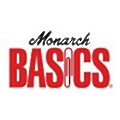Monarch Basics logo