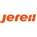 Jereh Group