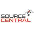 Source Central logo