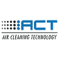 Air Cleaning Technology logo