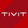 Tivit logo