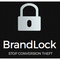 Brandlock logo