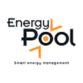 Energy Pool logo