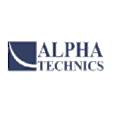 Alpha Technics logo