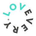 Lovevery logo