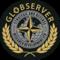 Globserver logo