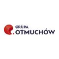 Otmuchow logo