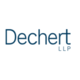 Dechert