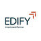 Edify Investment Partner logo