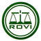 Laboratorios Farmaceuticos ROVI logo