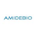 AmideBio