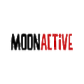 Moon Active