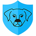 Ridgeback Network Defense logo