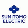 Sumitomo Electric Industries logo