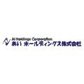 Ai Holdings logo