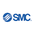 SMC Corporation logo