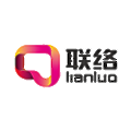 Hangzhou Lianluo Interactive Information Technology logo