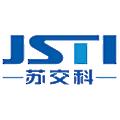 Jsti Group