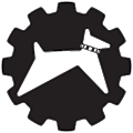 HerdDogg logo