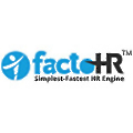 FactoHR logo