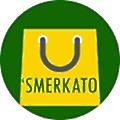 Smerkato logo